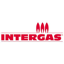 Intergas CV ketels